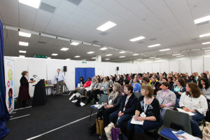 Childcare_Expo_London_2015[1]