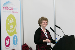 bestChildcare Expo London 2015 (781)