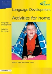 language_activities_for_home
