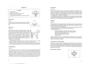 maths p30-31