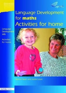 maths_activities_for_home