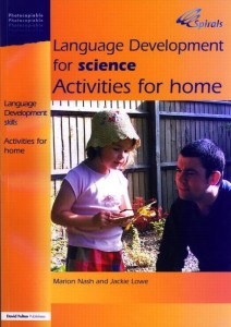 science_activities_for_home